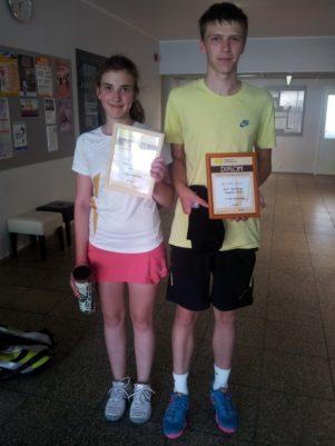 Noorteliiga võistlus möödunud nädalavahetusel