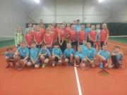 haapsalu-junior-tenniscamp-2017