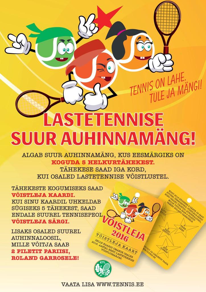 lastetennise-poster-2016