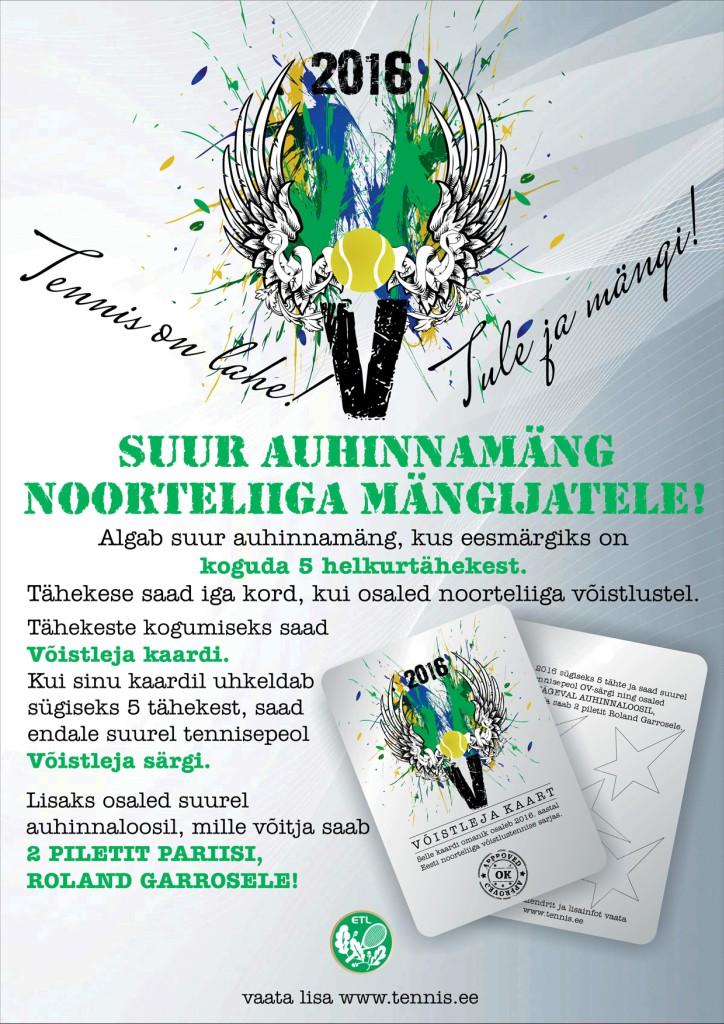 noorteliiga-poster-2016